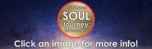 Soul Journey 51 webban.jpg