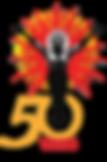 NBT 50 logo new.png