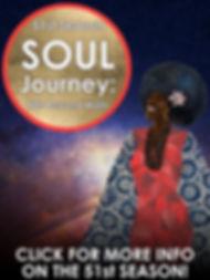Soul Journey 51 web final.jpg