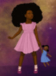 Black Girls Outer Space web cover.jpg