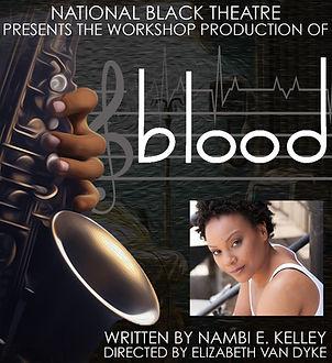 Blood Draft V2.jpg