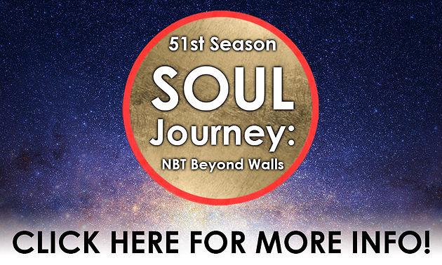 Soul Journey 51 web banner3.jpg