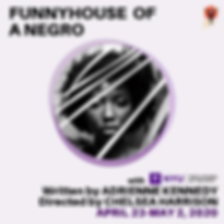 Funnyhouse....png