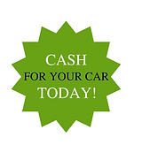 Sell your Honda, Toyota, Nissan, Hyundai, Kia Fast