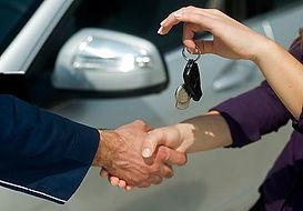 Buy My Honda, Nissan, Toyota, in Sarasota, Bradenton & Venice