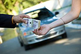 Sell my Car Bradenton, Sarasota, Venice
