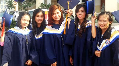 New graduates_edited.jpg