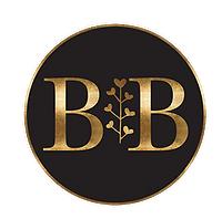 BB Transparent Alt Logo.PNG