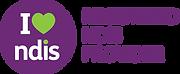NDIS-logo-1-1.png