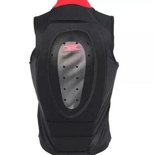 Protetor De Coluna Texx Vest T-1