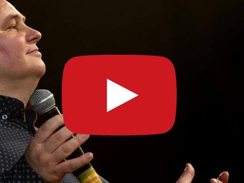Považská hitparáda 36. kolo 2017 - VIDEO