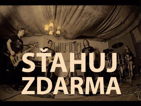 CD Petra Cmorika - SŤAHUJ ZDARMA