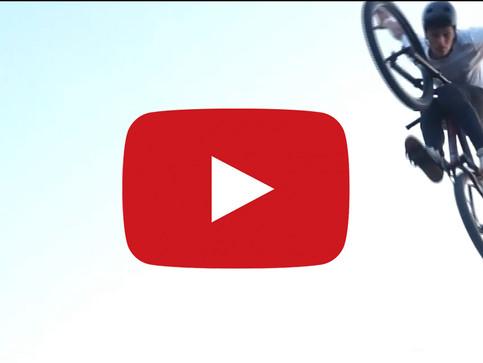 3. VIDEO KLIP z 18. Medzinárodného motozrazu na Zemplínskej šírave
