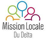 mission locale chato.jpg