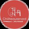 Chateaurenard Jeunesse (pole jeunesse).p