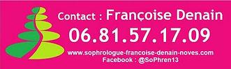 SOPHRO FRANCOISE.JPG