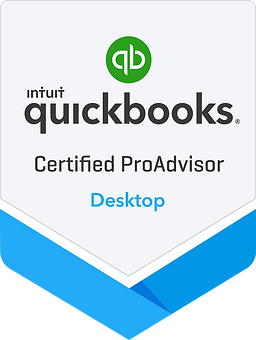 Quickbooks Desktop BMS Financial