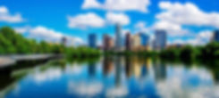 austin-skyline-1024x461.jpg