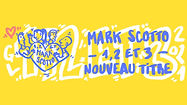 Mark%20Scotto%20nouvel%20album_edited.jp