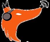 radiochato renard seul .png