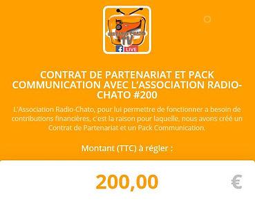 IMAGE LOG HELLOASSOC 200€.JPG