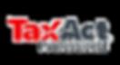 Taxact Professional