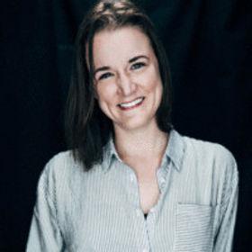 Erica Benedict