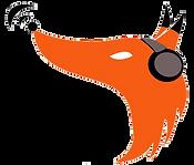 radiochato renard seul effet mirroir.png