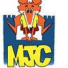 MJC.jpg