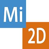 MI2D.png