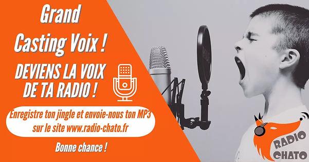 casting voix de radio chato.jpg