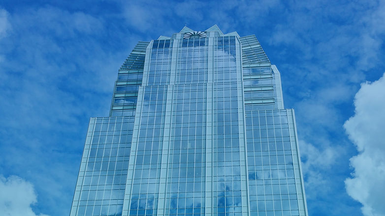 Glass%20facade%20of%20an%20office%20buil