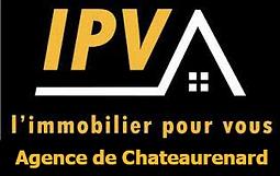 IPV AGENCE CHATEAURENARD.png