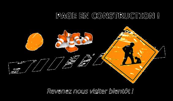 PAGE EN CONSTRUCTION.png