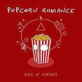 POPCORN ROMANCE.jpg