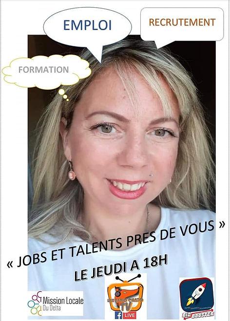 job et talents.jpg