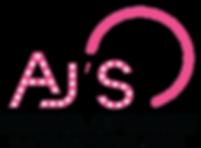 AJ's School of Dance & Performing Arts F