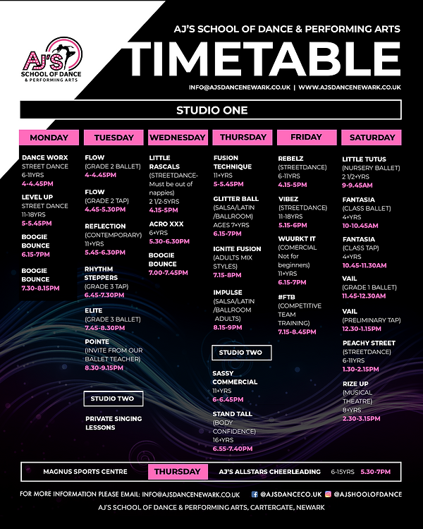 AJS TIMETABLE FINAL1.png