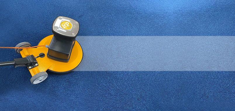 Carpet with shampooer 1 draft.jpg