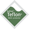 dupont-teflons-fabric-protector-vector-l
