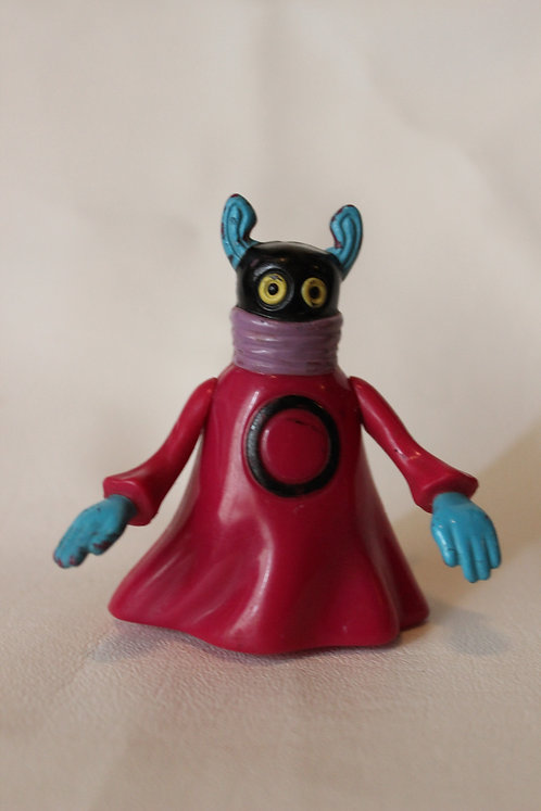 He-Man Orko