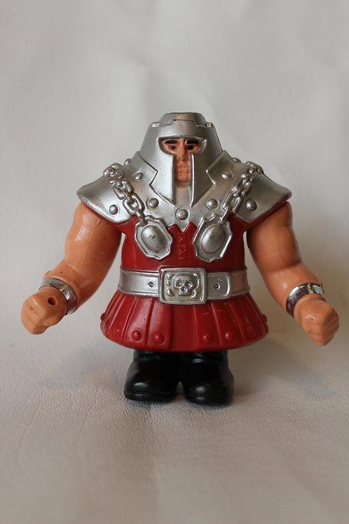 He-Man Ram Man