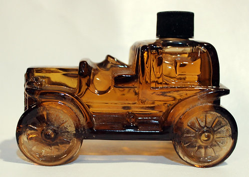 Avon Öland Aftershave