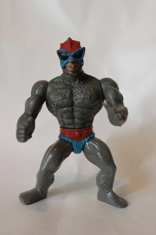 He-Man Stratos