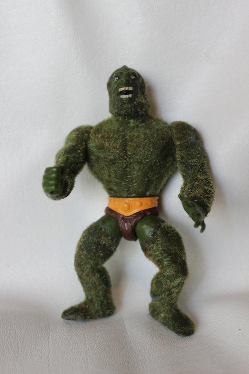 He-Man Moss Man