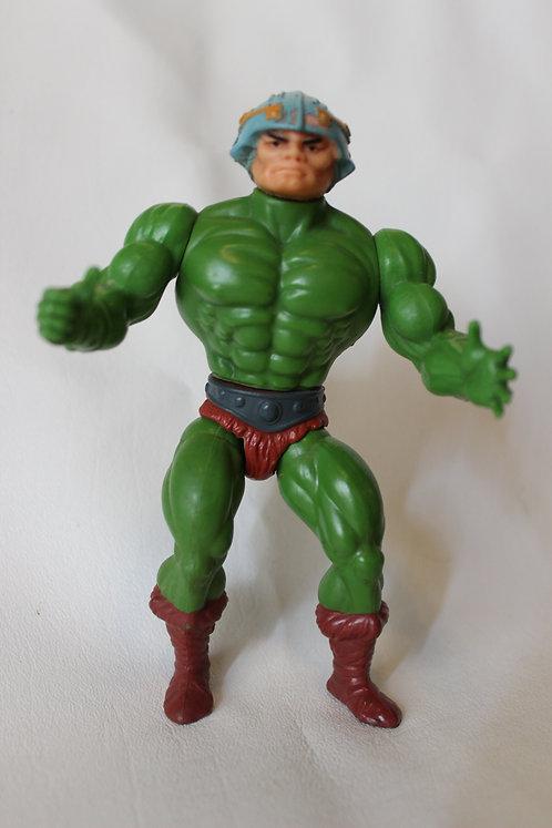 He-Man Man-At-Arms