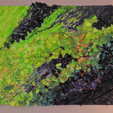 Forest Gump (100x120 cm).jpg