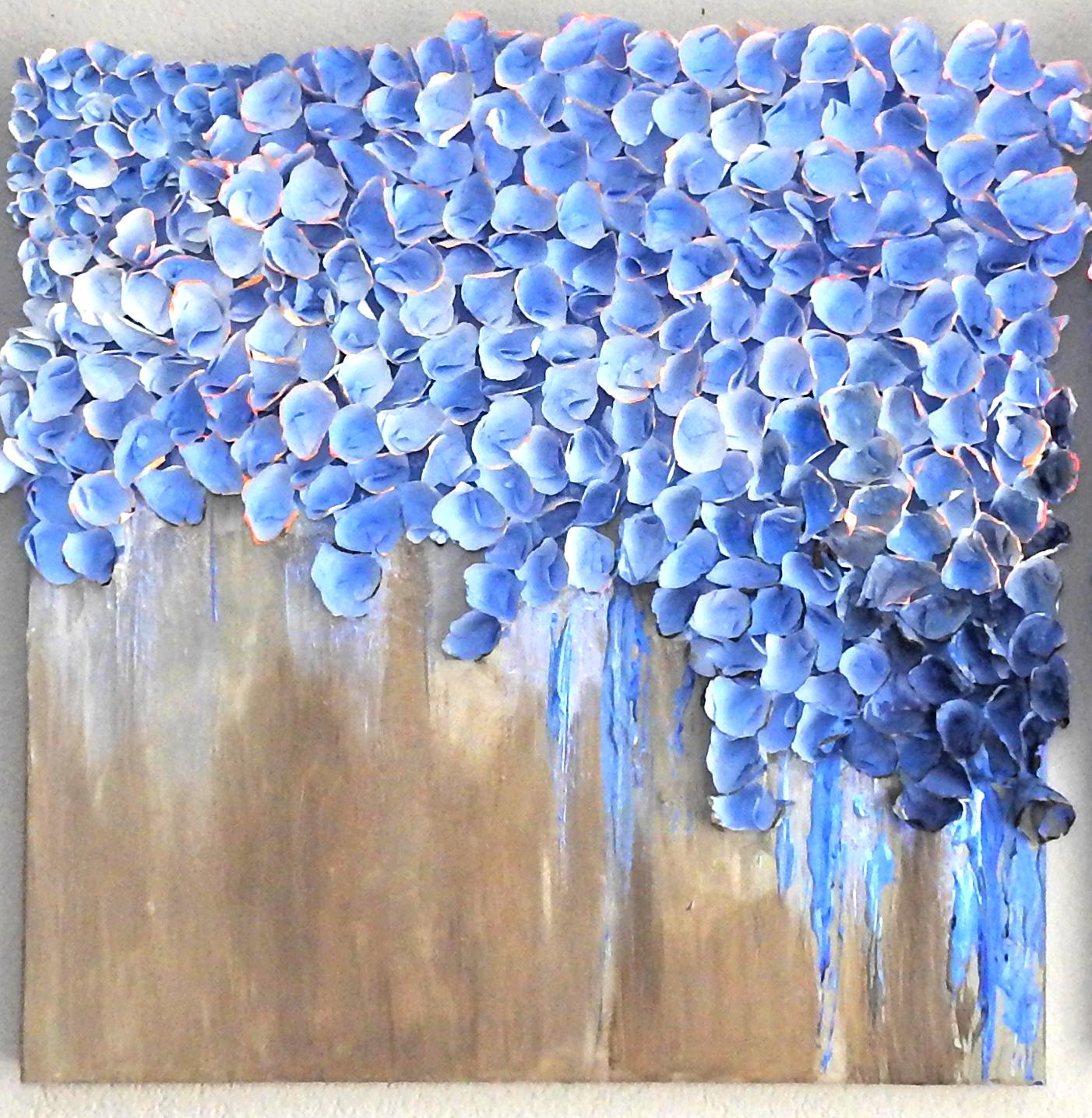 Blue Skies (II)
