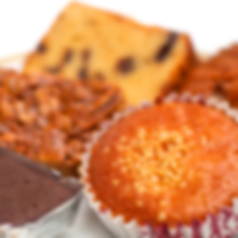 bakedsweets_banner_photo.png