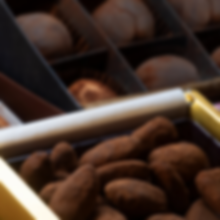 chocolate_banner_photo.png